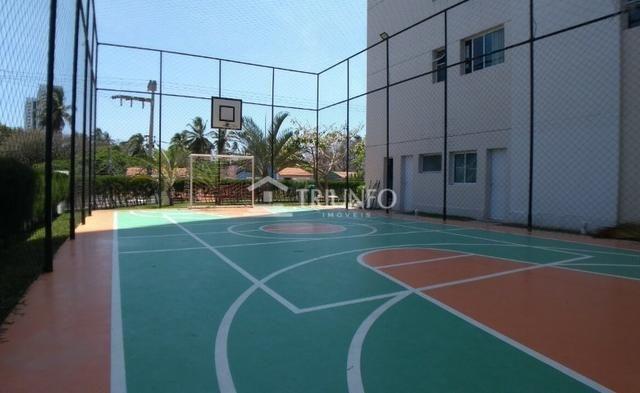 (EXR52251) Apartamento habitado à venda no Luciano Cavalcante de 133m² com 3 suítes - Foto 3