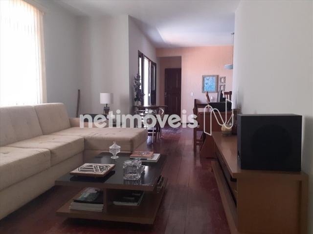 Apartamento à venda com 3 dormitórios em Dionisio torres, Fortaleza cod:770176 - Foto 7