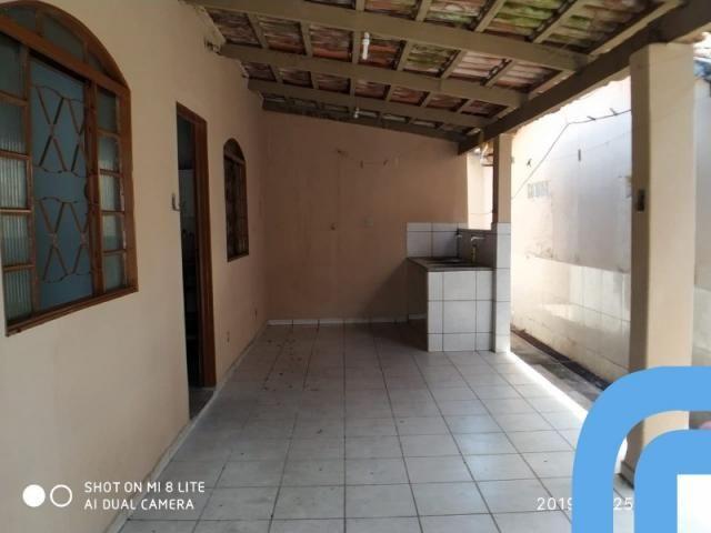 Casa para aluguel no setor novo horizonte - Foto 3