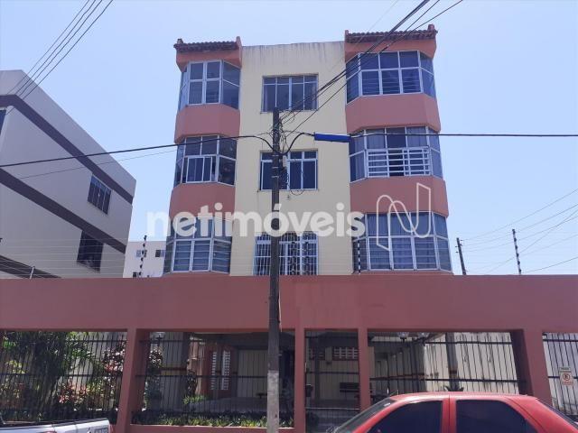 Apartamento à venda com 3 dormitórios em Dionisio torres, Fortaleza cod:770176