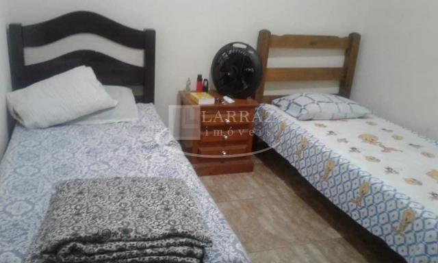 Ótima casa para venda em brodowski no residencial lascala, 2 dormitorios, varanda gourmet  - Foto 12