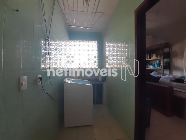 Apartamento à venda com 3 dormitórios em Dionisio torres, Fortaleza cod:770176 - Foto 17