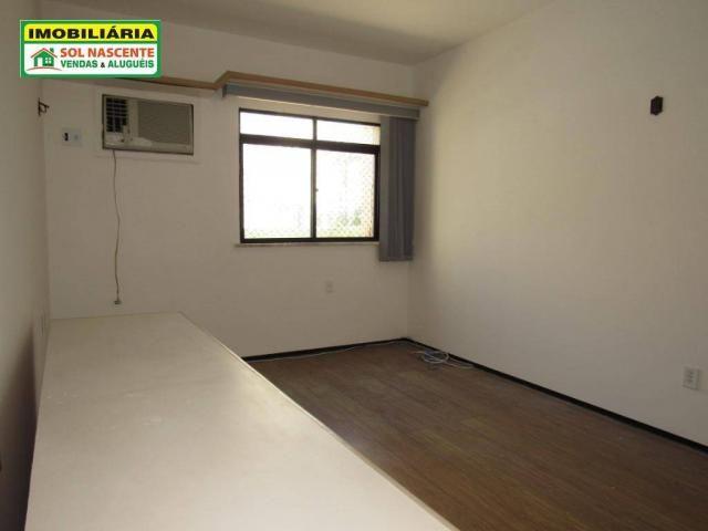 Apartamentos - Foto 19