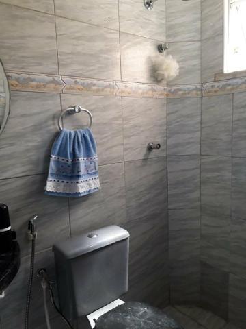 Apartamento no Henrique Jorge a venda !!! - Foto 4
