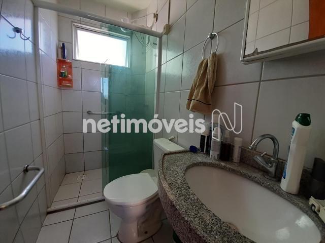 Apartamento à venda com 3 dormitórios em Passaré, Fortaleza cod:765276 - Foto 17