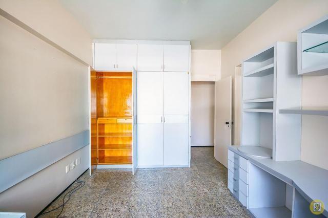 Apartamento para alugar com 5 dormitórios em Meireles, Fortaleza cod:29441 - Foto 2