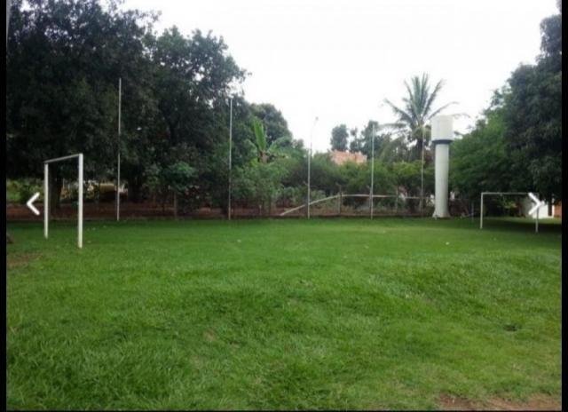 Chácara para alugar em Estancia jockei club, Sao jose do rio preto cod:L5370 - Foto 4