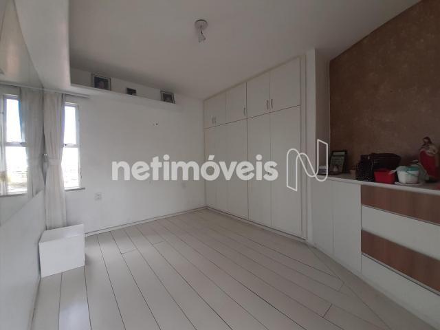 Apartamento à venda com 3 dormitórios em Joaquim távora, Fortaleza cod:773952 - Foto 19