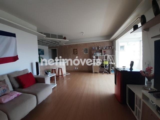 Apartamento à venda com 3 dormitórios em Joaquim távora, Fortaleza cod:773952 - Foto 9