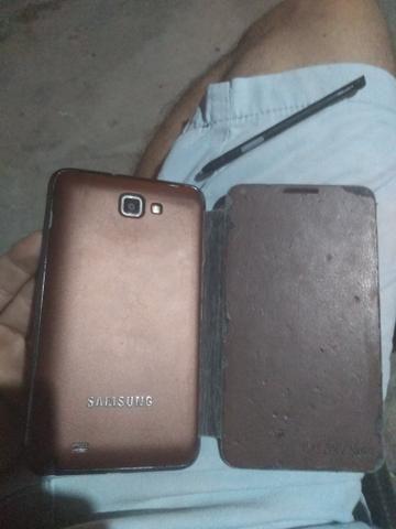 Celular Galaxy note - Foto 5
