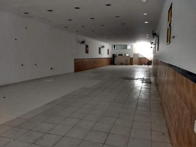 Salão comercial com 400m² - tatuapé - Foto 4