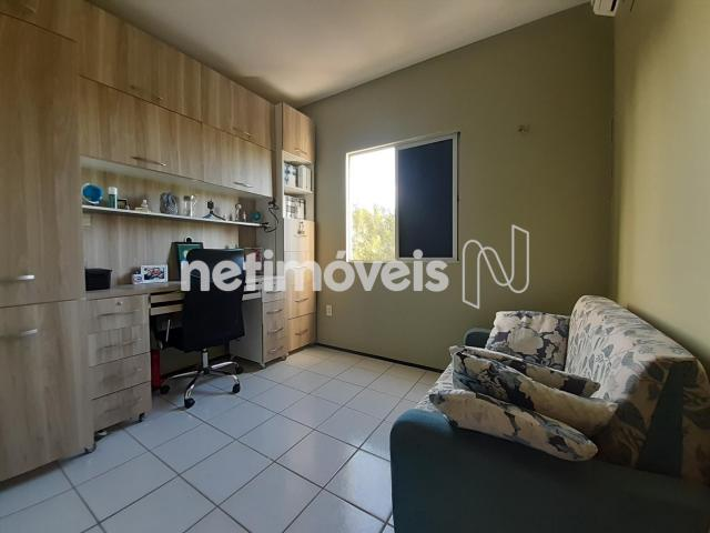 Apartamento à venda com 3 dormitórios em Passaré, Fortaleza cod:765276 - Foto 20