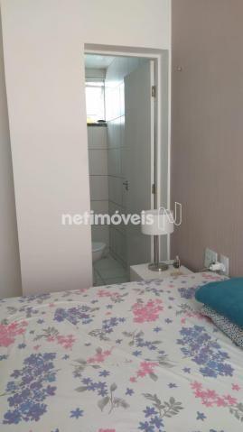 Apartamento à venda com 3 dormitórios em Messejana, Fortaleza cod:777552 - Foto 11