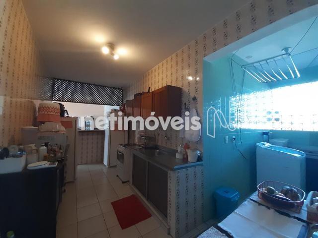 Apartamento à venda com 3 dormitórios em Dionisio torres, Fortaleza cod:770176 - Foto 16