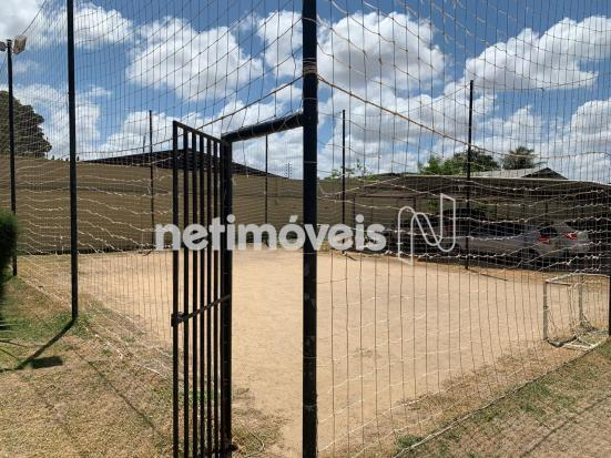 Apartamento à venda com 3 dormitórios em Messejana, Fortaleza cod:777552 - Foto 20