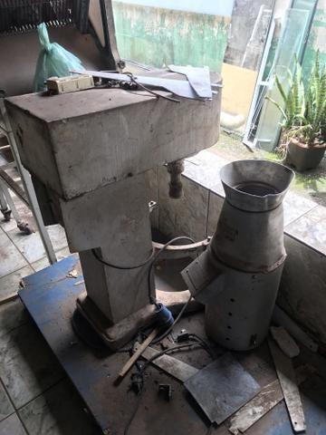Máquinas para padaria - Foto 2