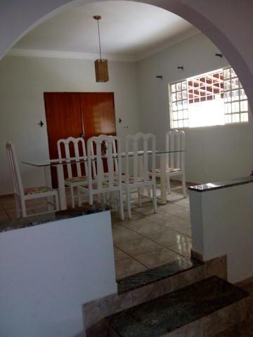Vende-se uma linda casa - Foto 2