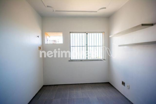 Apartamento para alugar com 3 dormitórios em Papicu, Fortaleza cod:777372 - Foto 9
