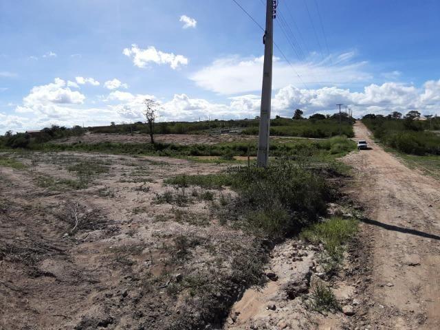 Gravatá - 1.000 m² - Na Beira da lagoa - É Um Sonho! - Foto 7