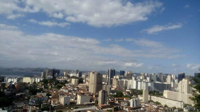 Aluga-se uma casa com 09 cômodos No Centro do RJ preço Híper em Conta !!!! - Foto 15