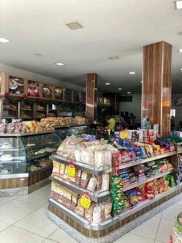Vendo Padaria / Lanchonete / Restaurante / Delicatessen - Foto 8