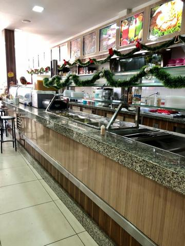 Vendo Padaria / Lanchonete / Restaurante / Delicatessen - Foto 5
