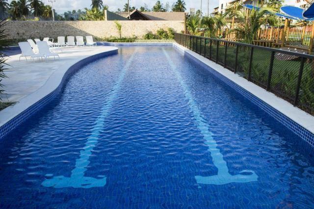 Apartamento Beira mar   2 quartos   Poucas unidades   Exclusivo   - Foto 11