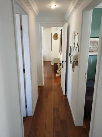 Excelente Apartamento de 03 Quartos com aproximadamente 105 metros/2 no Buritis - Foto 9