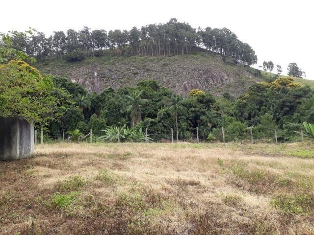 Linda chácara 3.000² a 7 km do trevo de Fazenda do Estado e 15km de Pedra Azul D.M.!! - Foto 20