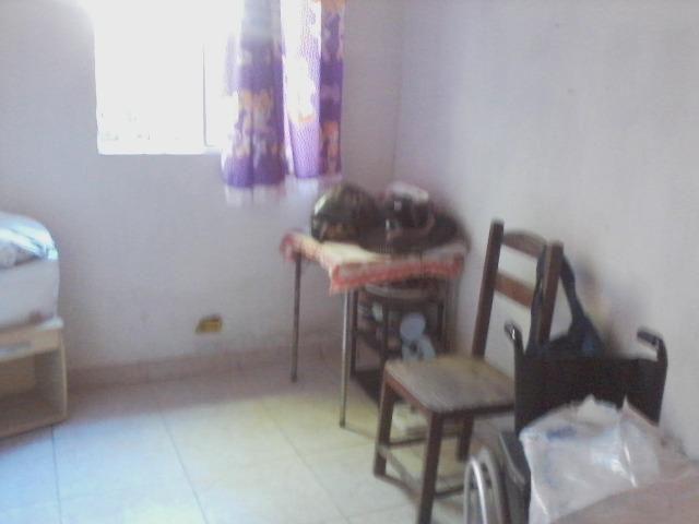 Casa na II Etapa de Rio Doce - Foto 9