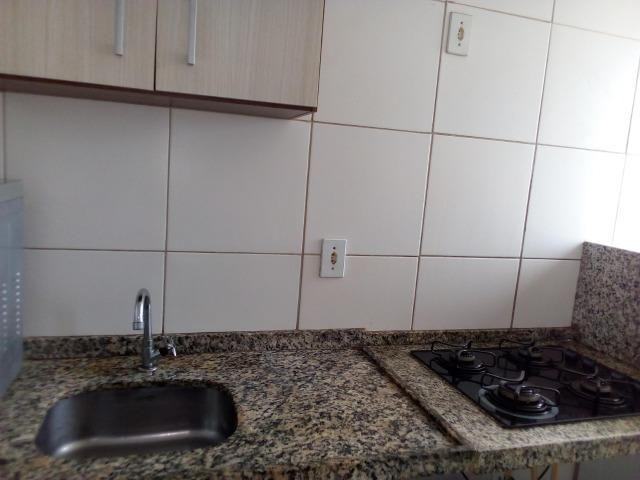 Fogão cooktop + ´Pedra de mármore!! - Foto 3