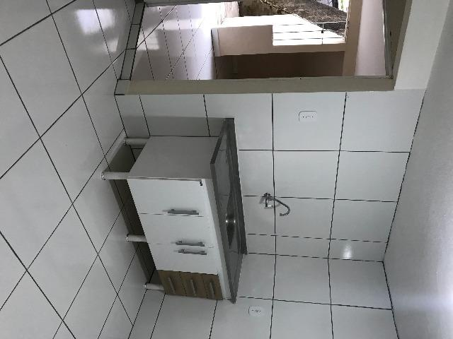 Vendo casa de 2 andares 350,000 no centro de santa maria de jetiba Espirito santo - Foto 2