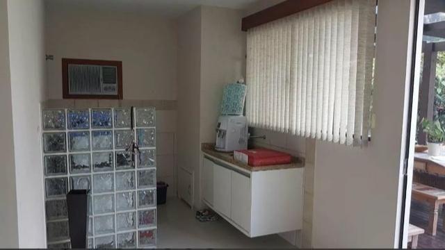 Casa em Itapuã (Possibilidade parcelada) - Foto 5