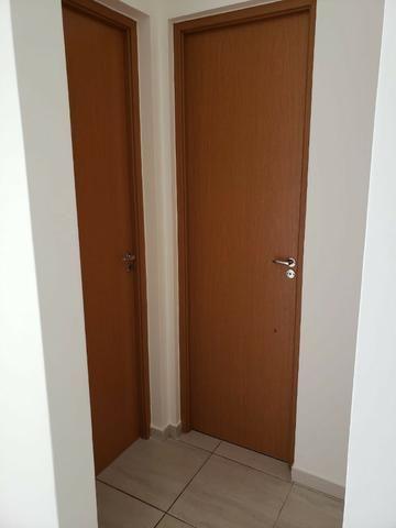Vendo Apartamento Térreo no Via Parque - Morada de Laranjeiras / Serra - ES - Foto 6