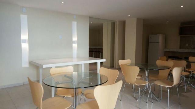 Melody Club | Cobertura Duplex em Olaria de 2 quartos com suíte | Real Imóveis RJ - Foto 3