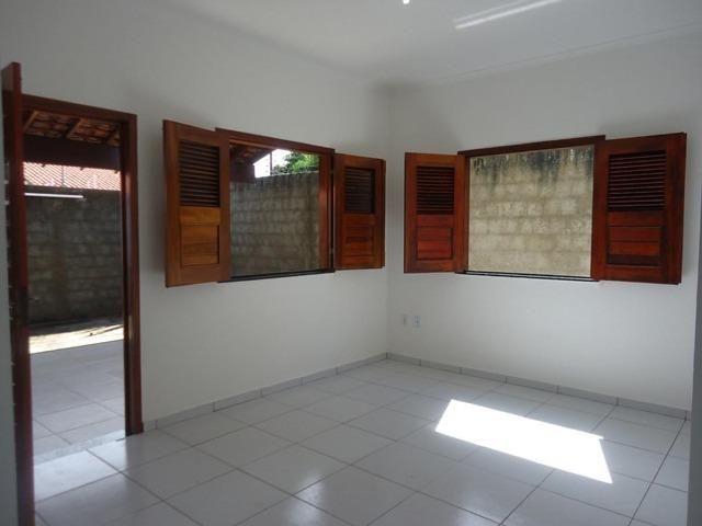 Casa Planalto - Foto 4