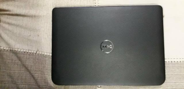 Notebook i5 Dell original top brindi 1 celular Microsoft original - Foto 2