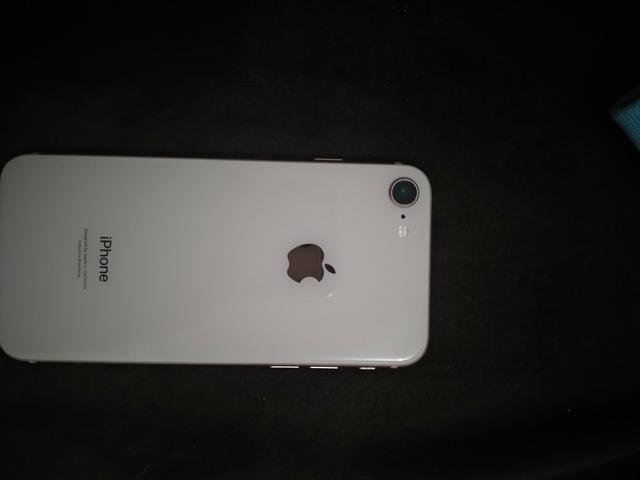 IPhone 8 64gb - Foto 3