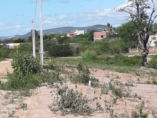 Gravatá - 1.000 m² - Na Beira da lagoa - É Um Sonho! - Foto 13