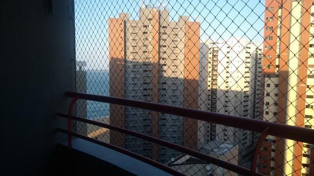 Apartamentos temporada, últimas unidades para o revéllon!!