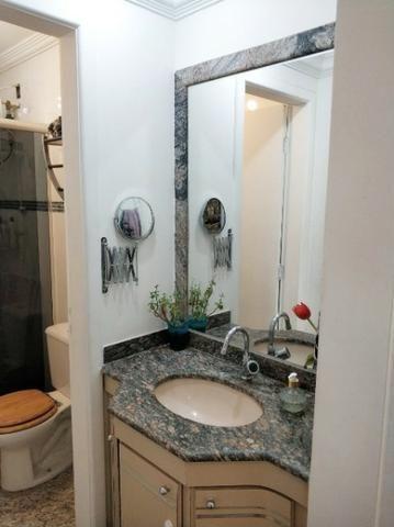 Excelente Apartamento de 03 Quartos com aproximadamente 105 metros/2 no Buritis - Foto 12