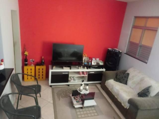 Vende se uma ótima casa São Gonçalo - Foto 4