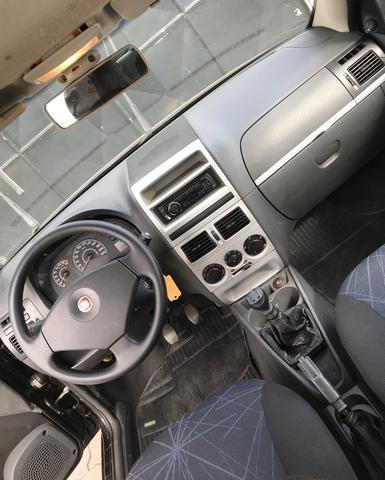 Fiat Siena ELX 1.4 Flex, Ano: 2009, Completíssimo TOP!!! (Muito Novo!!!) - Foto 15