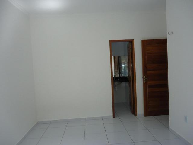 Casa Planalto - Foto 9