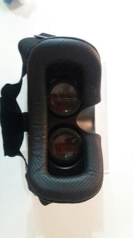 Vendo VR para celular - Foto 2