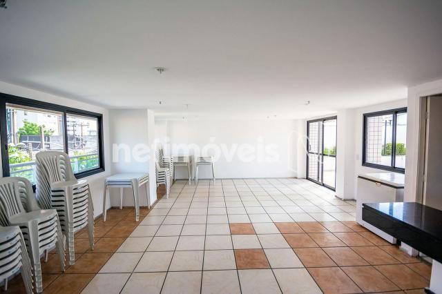 Apartamento para alugar com 3 dormitórios em Fátima, Fortaleza cod:779815 - Foto 15