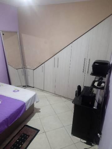 Vende se uma ótima casa São Gonçalo - Foto 14