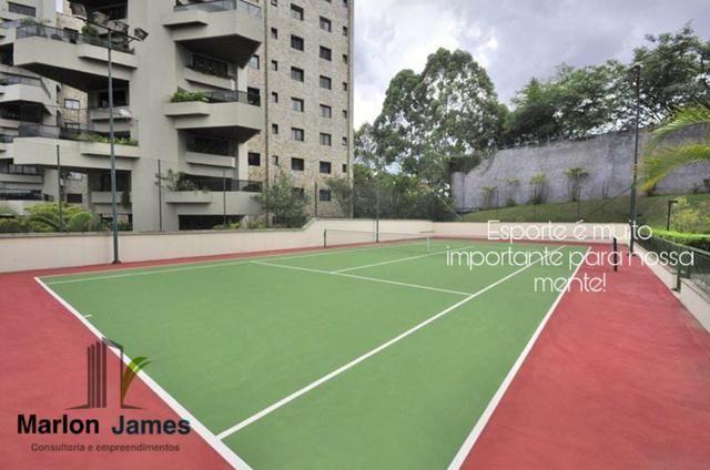 Apartamento Alto Padrão em São Paulo! - Foto 9