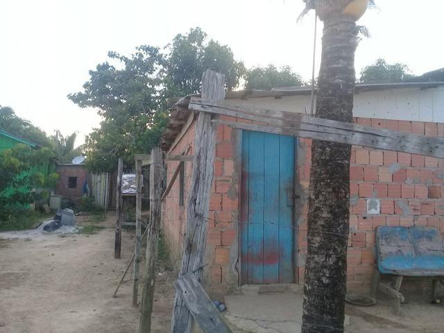 Vendo casa no município de autazes - Foto 6