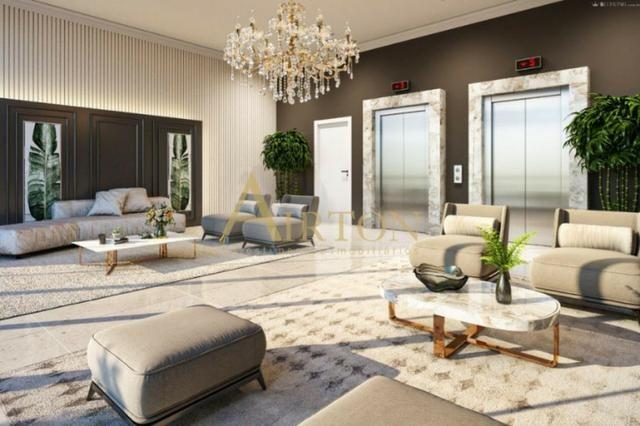 Apartamento, LA2053, 2 Suites, 2 vagas de garagem, lazer completo, com otimo valor - Foto 11